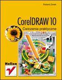 Księgarnia CorelDRAW 10. Ćwiczenia praktyczne