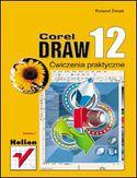 Księgarnia CorelDRAW 12. Ćwiczenia praktyczne