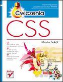 Księgarnia CSS. Ćwiczenia