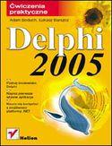Księgarnia Delphi 2005. Ćwiczenia praktyczne