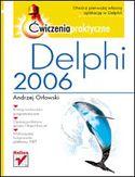 Księgarnia Delphi 2006. Ćwiczenia praktyczne