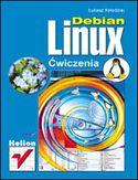 Księgarnia Debian Linux. Ćwiczenia