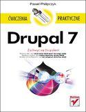 Księgarnia Drupal 7. Ćwiczenia praktyczne