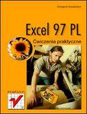 Księgarnia Excel 97 PL. Ćwiczenia praktyczne