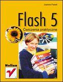Księgarnia Flash 5. Ćwiczenia praktyczne