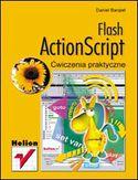 Księgarnia Flash ActionScript. Ćwiczenia praktyczne