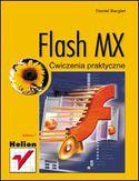 Księgarnia Flash MX. Ćwiczenia praktyczne