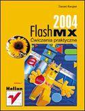 Księgarnia Flash MX 2004. Ćwiczenia praktyczne