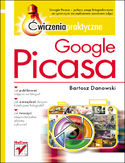 Księgarnia Google Picasa. Ćwiczenia praktyczne