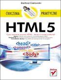 HTML5. Ćwiczenia praktyczne.