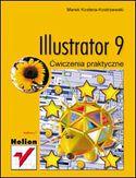 Księgarnia Illustrator 9. Ćwiczenia praktyczne