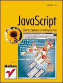 Księgarnia JavaScript. Ćwiczenia praktyczne