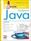 Księgarnia Java. Ćwiczenia praktyczne. Wydanie III