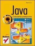 Księgarnia Java. Ćwiczenia praktyczne
