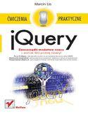 Księgarnia jQuery. Ćwiczenia praktyczne