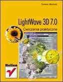 Księgarnia LightWave 3D 7.0. Podstawy