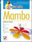 Księgarnia Mambo. Ćwiczenia