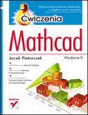 Księgarnia Mathcad. Ćwiczenia. Wydanie II