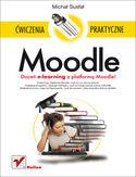 Księgarnia Moodle. Ćwiczenia praktyczne
