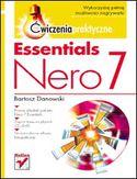 Księgarnia Nero 7 Essentials. Ćwiczenia praktyczne
