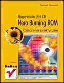 Księgarnia Nero Burning ROM. Nagrywanie płyt CD. Ćwiczenia praktyczne
