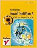 Księgarnia Novell NetWare 6. Ćwiczenia praktyczne. Użytkownik