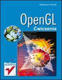 Księgarnia OpenGL. Ćwiczenia