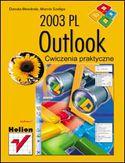 Księgarnia Outlook 2003 PL. Ćwiczenia praktyczne