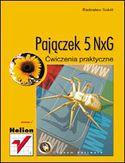 Księgarnia Pajączek 5 NxG. Ćwiczenia praktyczne