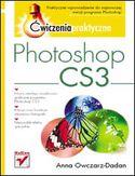 Księgarnia Photoshop CS3. Ćwiczenia praktyczne