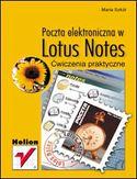 Księgarnia Poczta elektroniczna w Lotus Notes. Ćwiczenia praktyczne