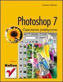 Księgarnia Photoshop 7. Ćwiczenia praktyczne