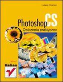 Księgarnia Photoshop CS. Ćwiczenia praktyczne