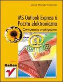 Księgarnia MS Outlook Express 6. Poczta elektroniczna. Ćwiczenia praktyczne