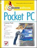 Księgarnia Pocket PC. Ćwiczenia praktyczne