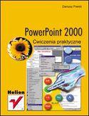Księgarnia PowerPoint 2000. Ćwiczenia praktyczne