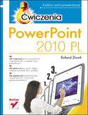 Księgarnia PowerPoint 2010 PL. Ćwiczenia