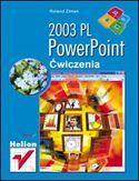 Księgarnia PowerPoint 2003 PL. Ćwiczenia