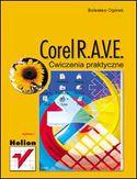Księgarnia Corel RAVE. Ćwiczenia praktyczne