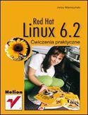 Księgarnia Red Hat Linux 6.2. Ćwiczenia praktyczne