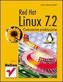 Księgarnia Red Hat Linux 7.2. Ćwiczenia praktyczne