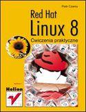 Księgarnia Red Hat Linux 8. Ćwiczenia praktyczne