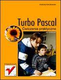 Księgarnia Turbo Pascal. Ćwiczenia praktyczne