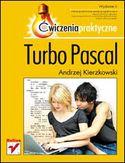 Księgarnia Turbo Pascal. Ćwiczenia praktyczne. Wydanie II