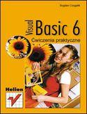 Księgarnia Visual Basic 6. Ćwiczenia praktyczne