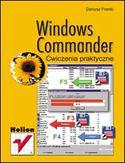 Księgarnia Windows Commander. Ćwiczenia praktyczne