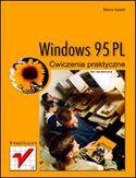 Księgarnia Windows 95 PL. Ćwiczenia praktyczne