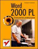 Księgarnia Word 2000 PL. Ćwiczenia praktyczne