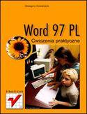 Księgarnia Word 97 PL. Ćwiczenia praktyczne