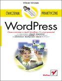 Księgarnia WordPress. Ćwiczenia praktyczne
